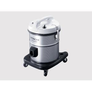 HITACHI (日立製作所) お店用クリーナー (乾燥ごみ用) 軽量タイプ(CV-G1200)