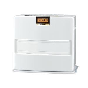 CORONA (コロナ) [FH-VX7316BY-W]石油ファンヒーター VXシリーズ パールホワイト(FH-VX7316BY-W)