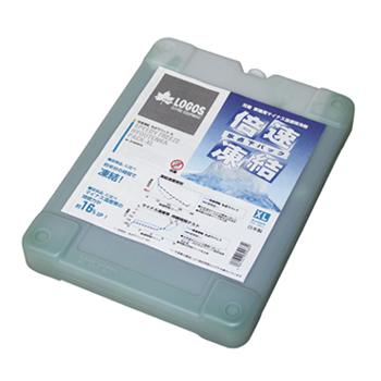 LOGOS (ロゴス) 倍速凍結 氷点下パックXL(81660640)