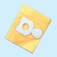 HITACHI (日立製作所) 業務用クリーナー用紙袋セット(5枚入り)(TN-45)