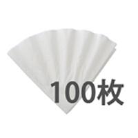 YM-1200 ペーパーフィルター ヨーグルティア 純正品