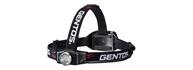 GENTOS (ジェントス)DHシリーズ ヘッドライト