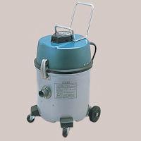 HITACHI (日立製作所) 業務用 乾/湿両用クリーナー(CV-97WD)