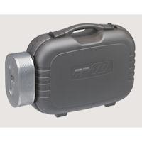 HITACHI (日立製作所) 業務用 クリーンルーム用クリーナー (トランクタイプ)(CV-G12CT)