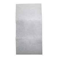 SHARP (���㡼��) [FZ-PF10K1]�Ȥ��Τƥץ�ե��륿��(6����)(FZ-PF10K1)