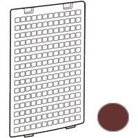 SHARP (���㡼��) [280-158-0560]���ѥͥ�(�֥饦���)(280-158-0560)