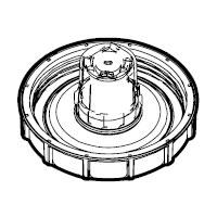 SHARP (シャープ) [280-312-0009]タンクキャップ(280-312-0009)