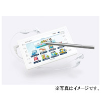 SHARP (シャープ) 【在庫処分セール】モバイル学習ツール 英語入門 Brain(PW-GX300)