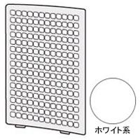 SHARP (���㡼��) [280-158-0597]���ѥͥ�(�ۥ磻��)(280-158-0597)