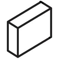 SHARP (���㡼��) [280-337-0151]�ۥ��ꥻ���ե��륿��(280-337-0151)