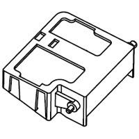 SHARP (シャープ) [280-338-0006]加湿空気清浄機用 フロート(280-338-0006)