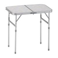 LOGOS (ロゴス) 2FD サイドテーブル 6040 (メイプル)(73180008)