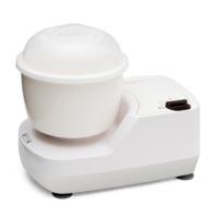 KNEADER (日本ニーダー) パンニーダー プラスチックポット(PK800)