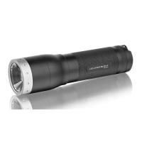 LED LENSER (レッドレンザー) レッドレンザー M14X LEDライト 650ルーメン(8314-X)