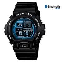 CASIO (������) [GB-6900B-1BJF]�ڥԥ��åȥե���ץ쥼��ȡ� G-SHOCK (Bluetooth Low Energy�б�)(GB-6900B-1BJF)