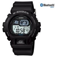 CASIO (カシオ) [GB-6900B-1JF]【ピコットフセンプレゼント】G-SHOCK (Bluetooth Low Energy対応)(GB-6900B-1JF)