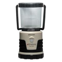 GENTOS (������ȥ����쥵����ޥ�) Explorer LED��� 380�롼��� 3��Ĵ���⡼�����(SOL-036C)