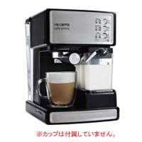 Mr. Coffee (ミスターコーヒー) Cafe Prima(カフェ プリマ)(BVMCEM6601J)