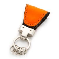Vintage Revival Productions (������ơ��� ��Х��Х� �ץ���������) [4562277710229]Key Clip orange �����ꥢ��쥶�� �ޥ��ͥåȥ���åץ����ۥ���� Vintage Revival Productions(4562277710229)
