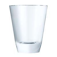 ShinEtsu (信越ポリマー) Shupua 落としても割れない シリコン製グラス クリアブルー(SPA-003-CB)
