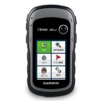 eTrex30xJ Handy GPS GLONASS�б� 3D����ѥ��б�