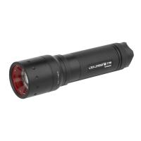 LED LENSER (レッドレンザー) レッドレンザー T7M フラッシュライト 400ルーメン ギフトボックス(9807-M)