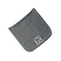 HITACHI (日立製作所) 業務用クリーナー用布製フィルター SP-70(SP-70-H)