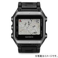 GARMIN (ガーミン) epix J 地図標準搭載 エピックスジェイ アウトドアGPSウォッチ(124705-GARMIN)