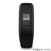 GARMIN (ガーミン) [160812-GARMIN]【日本正規品】 vivofit3 Black(160812-GARMIN)