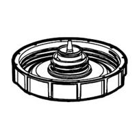 SHARP (シャープ) タンクキャップ(280-312-0012)