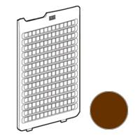 SHARP (���㡼��) [280-158-0719]���ѥͥ�(�֥饦���)(280-158-0719)