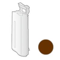 SHARP (���㡼��) [280-421-0086]�奿��(�֥饦���)(280-421-0086)