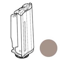 SHARP (���㡼��) [280-421-0087]�奿��(�١������)(280-421-0087)