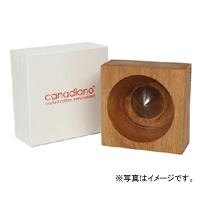 Canadiano Japan Canadiano ���ʥǥ������� ���������ҡ��ɥ�åѡ� �ۥ磻�ȥ�����(���)(CAWHO)