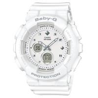 CASIO (カシオ) [BA-125-7AJF]【7月発売モデル】 BABY-G(BA-125-7AJF)
