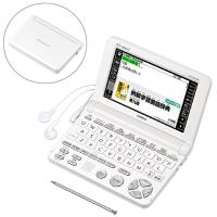 CASIO (������) [XD-SU3500]�ŻҼ��� EX-word 120����ƥ��/�����ӥ�ǥ�(XD-SU3500)