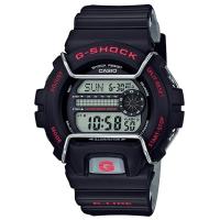 CASIO (カシオ) [GLS-6900-1JF]【10月発売モデル】 G-SHOCK G-LIDE(GLS-6900-1JF)