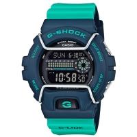 CASIO (カシオ) [GLS-6900-2AJF]【10月発売モデル】 G-SHOCK G-LIDE(GLS-6900-2AJF)