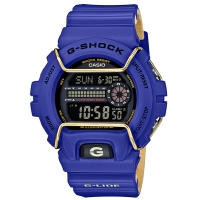 CASIO (カシオ) [GLS-6900-2JF]【10月発売モデル】 G-SHOCK G-LIDE(GLS-6900-2JF)