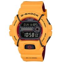 CASIO (カシオ) [GLS-6900-9JF]【10月発売モデル】 G-SHOCK G-LIDE(GLS-6900-9JF)