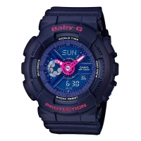 CASIO (カシオ) [BA-110PP-2AJF]【10月発売モデル】 Baby-G Punching Pattern Series(BA-110PP-2AJF)