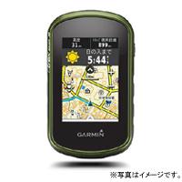 GARMIN (ガーミン) [132519-GARMIN]eTrex Touch35J  Handy GPS イートレックス タッチ35ジェイ(132519-GARMIN)