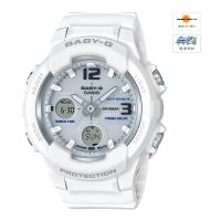 CASIO (カシオ) [BGA-2300-7BJF]【10月発売モデル】 BABY-G MULTIBAND6 ソーラー電波時計(BGA-2300-7BJF)