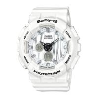 CASIO (カシオ) 【11月発売モデル】 Baby-G(BA-120SP-7AJF)
