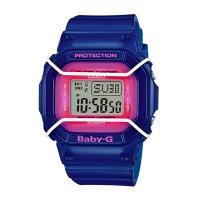CASIO (カシオ) 【11月発売モデル】 BABY-G(BGD-501FS-2JF)