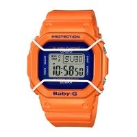 CASIO (カシオ) 【11月発売モデル】 BABY-G(BGD-501FS-4JF)