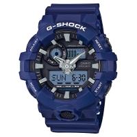 CASIO (カシオ) 【2月発売モデル】G-SHOCK(GA-700-2AJF)