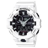 CASIO (カシオ) 【2月発売モデル】G-SHOCK(GA-700-7AJF)