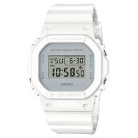 CASIO (カシオ) 【4月発売モデル(3月先行)】 G-SHOCK(DW-5600CU-7JF)