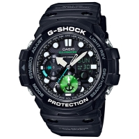 CASIO (カシオ) 【4月発売モデル】 G-SHOCK GULFMASTER MASTER OF G Master in MARINE BLUE(GN-1000MB-1AJF)